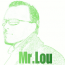 mr_lou