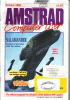 Acu_october_1988_small.png
