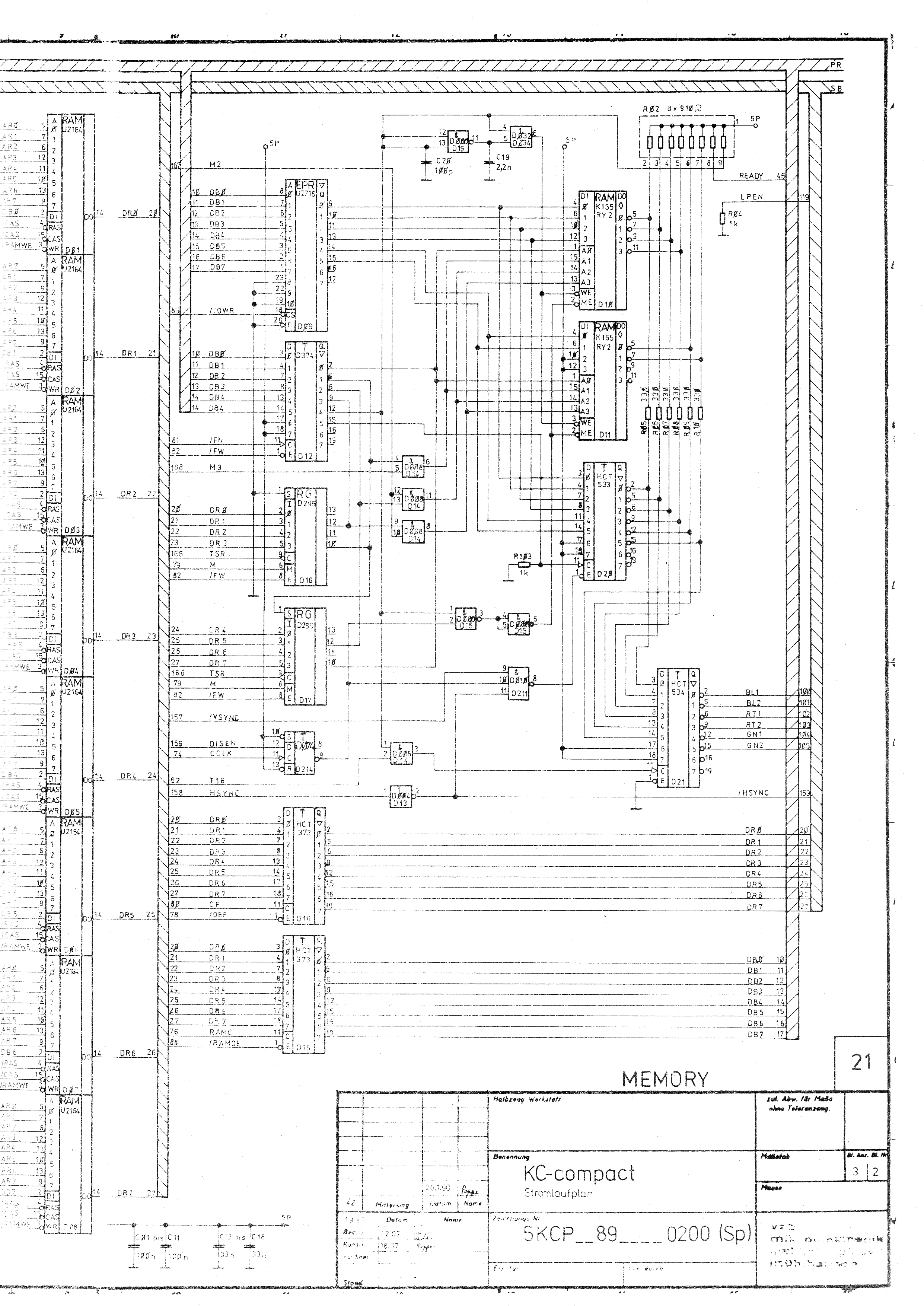 kevarchive cpcwiki schematic memory or xt 600 wiring diagram power sr20 wiring into anything s13 sr20det wiring diagramsanyo tv wiring diagram