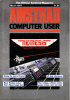 Acu_march_1987_small.png