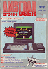 Acu_may_1985_small.png