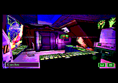 AMSTRAD CPC Vs C64, FIGHT !!!! - Page 5 OrionPrime_Beginning