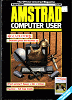 Acu_august_1986_small.png