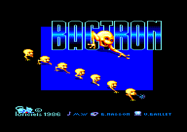 Bactron CPC.png