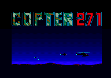 Copter 271 cartridge.png
