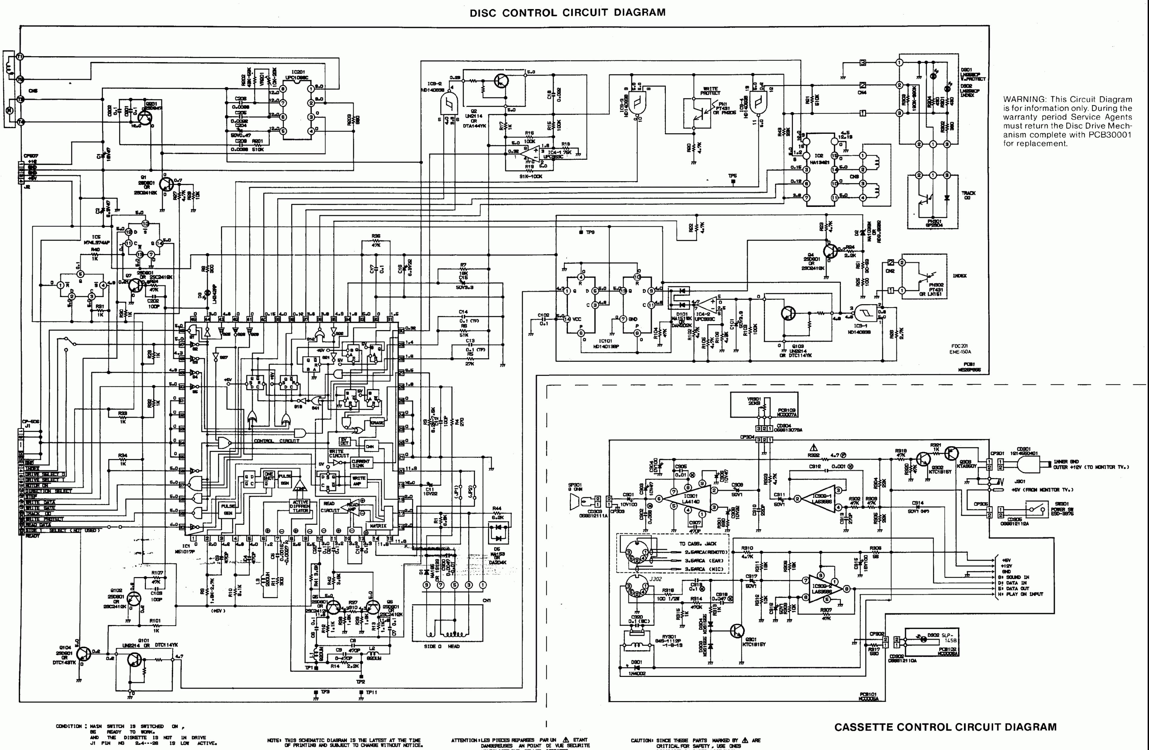 index of imgs 3 36 rh cpcwiki eu Basic Motor Control Wiring Diagram Water Pump Control Box Wiring Diagram