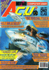 Acu_june_1991_small.png