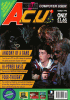 Acu_march_1992_small.png