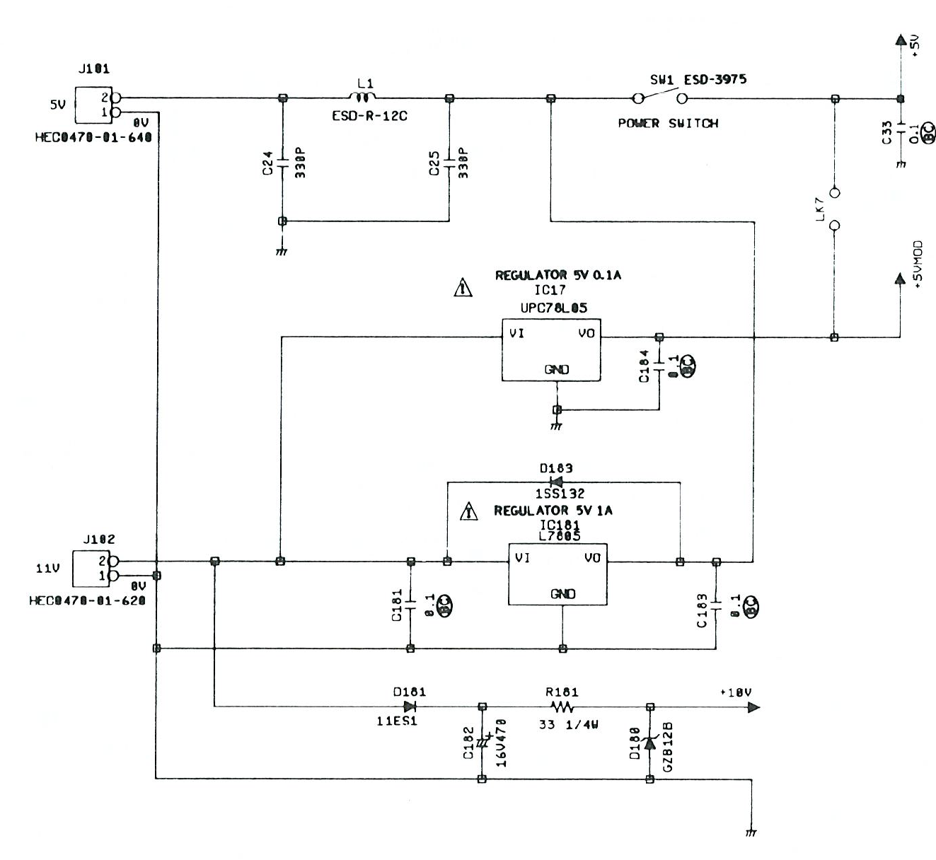 GX4000_Power_Schematic.png