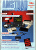 Acu_september_1985_small.png