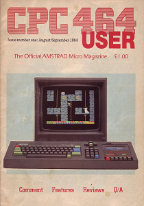 Acu aug sep 1984 cover.png