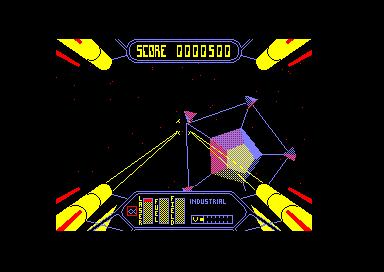 Starstrike_II_Screen.png