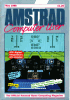 Acu_may_1988_small.png