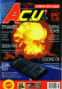 Acu_may_1992_small.png