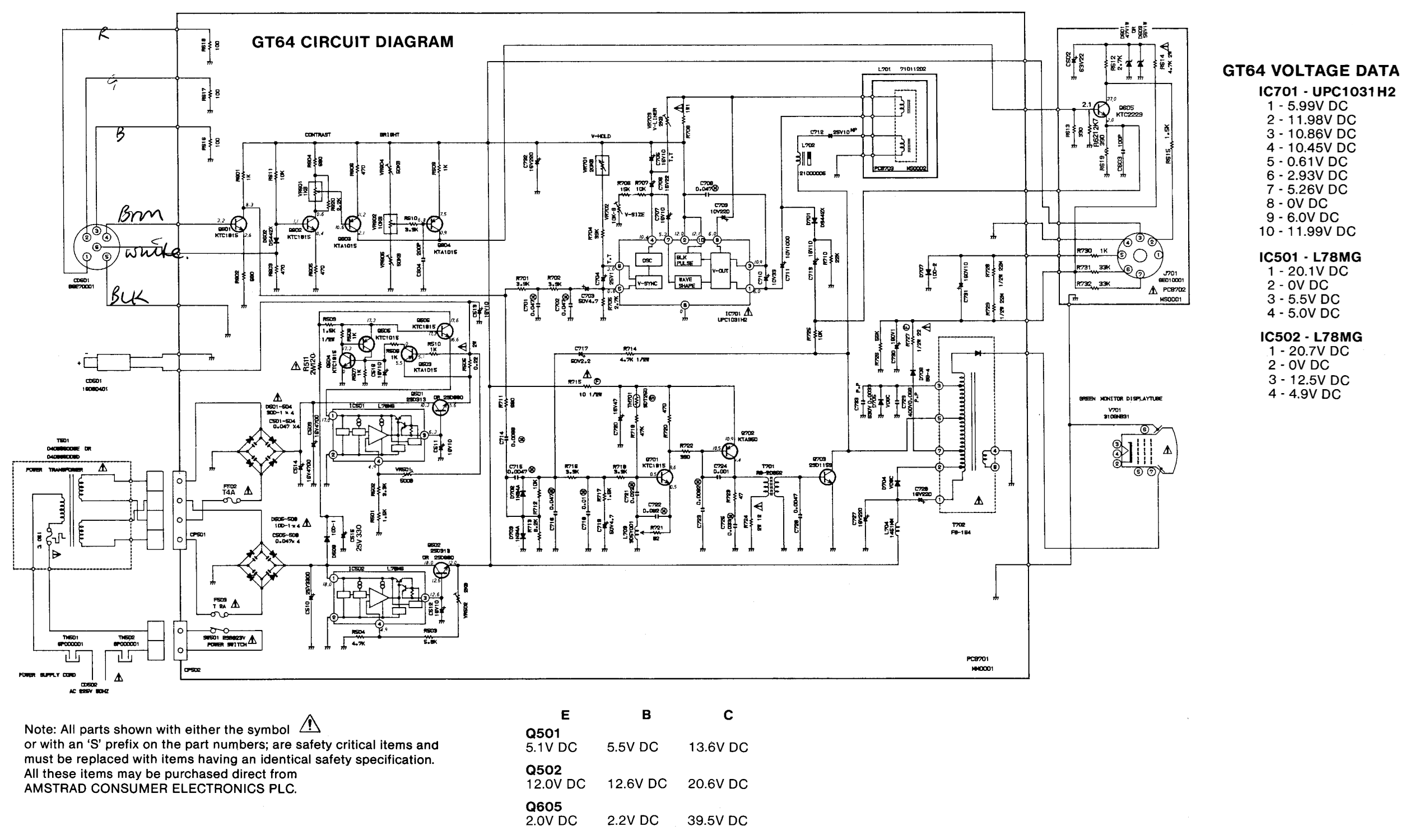 Samsung Led Monitor Circuit Diagram - talk about wiring diagram on