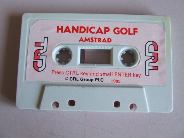 File:Handicap Golf tape.JPG