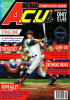 Acu_august_1991_small.png