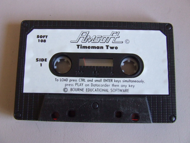 File:Timeman Two tape.JPG