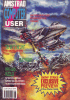 Acu_august_1990_small.png