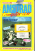 Acu_september_1988_small.png
