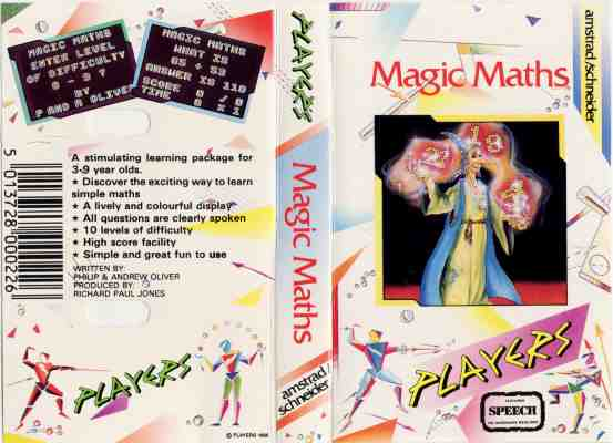 File:Players magic maths.jpg