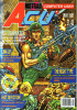 Acu_may_1991_small.png