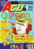 Acu_december_1991_small.png