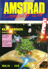 Acu_may_1989_small.png