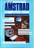 Acu_september_1986_small.png