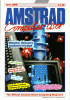 Acu_june_1988_small.png