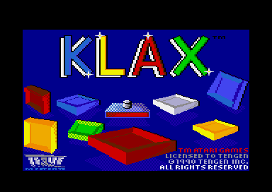 Klax cartridge.png