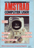 Acu_august_1987_small.png