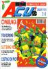 Acu_january_1991_small.png