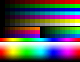 RGB 12bits palette color test chart.png