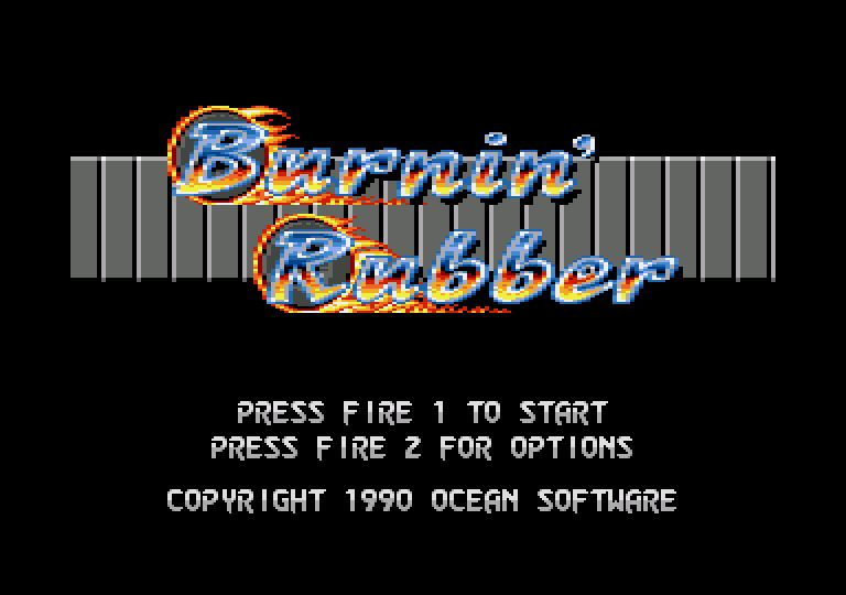 Burnin-rubber-titlescreen.jpg