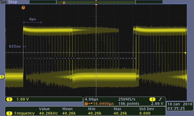 SP0256 PWM Output.png