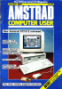 Acu_october_1986_small.png