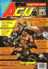Acu_september_1991_small.png