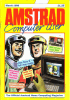 Acu_march_1988_small.png