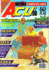 Acu_july_1991_small.png
