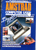 Acu_june_1986_small.png