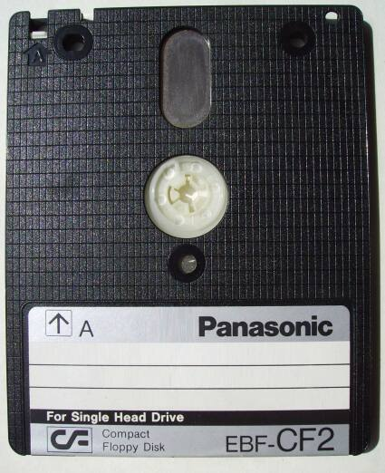 File:CF2 Panasonic low.jpg