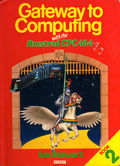 Gateway to Computing with the Amstrad 464 (Book 2) (Shiva) Front Coverbook.jpg