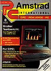 PC Amstrad International 08-1989.jpg