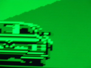 FGPAmstrad cc withScanlines.png