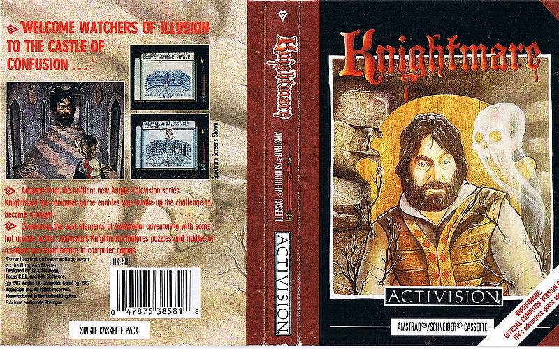 File:Knightmare large cover.jpg