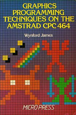 How to play Amstrad CPC games
