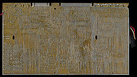 ALESTE 520EX PCB Bottom.jpg