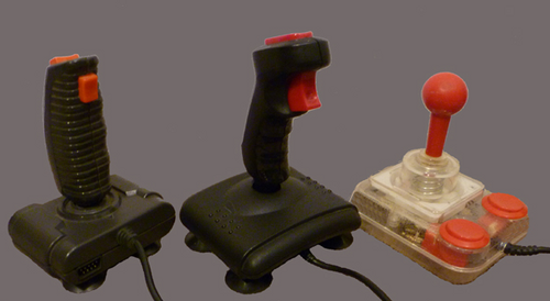 Joystick Types.PNG