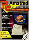 PC Amstrad International 03-1989.jpg